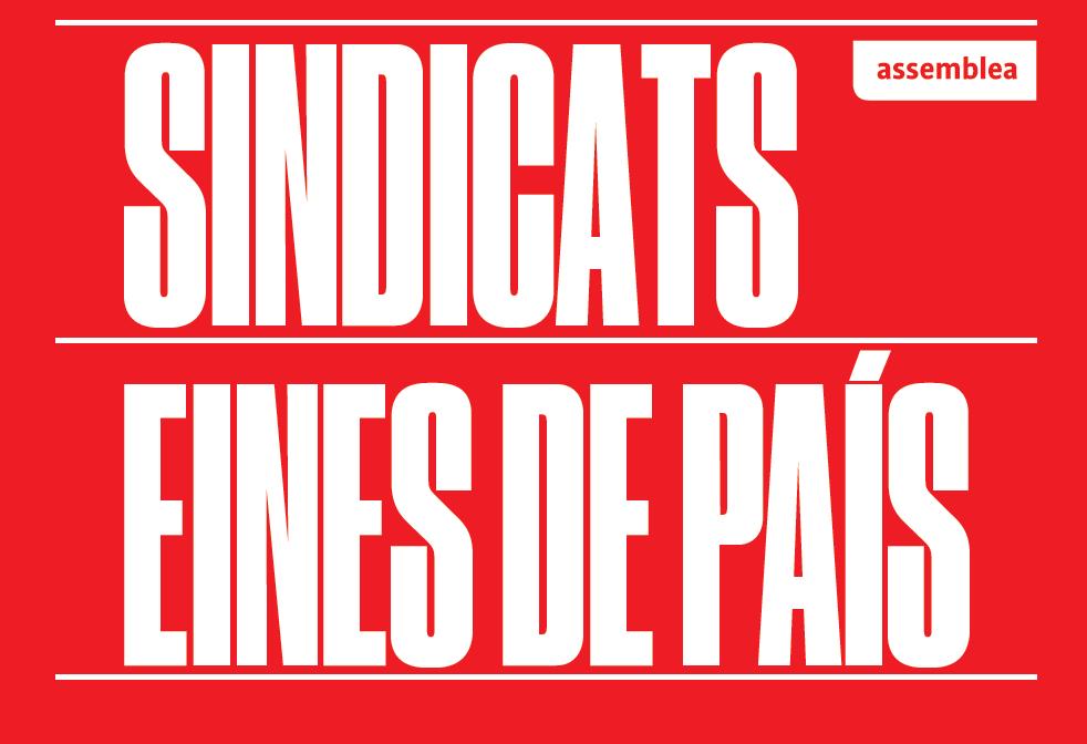 Sindicats